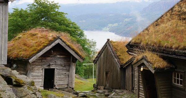Norsk kulturit-3413268_1920