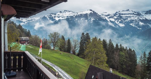 Switzerland-mountain-3373600_1920
