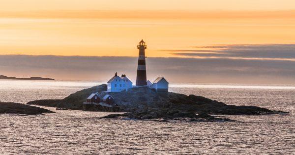norway-island-2075451_1920